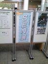 Sen_3