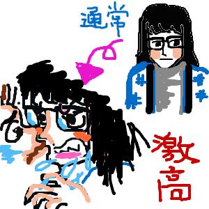 Cocolog_oekaki_2010_03_11_16_12