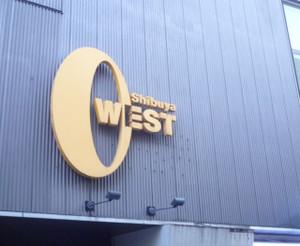 Shibuya_o_west